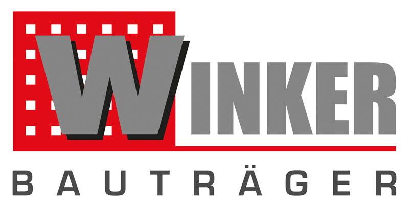Winker Bauträger